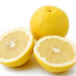 バーデンス グレープフルーツの香り✨